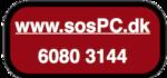 www.sosPC.dk